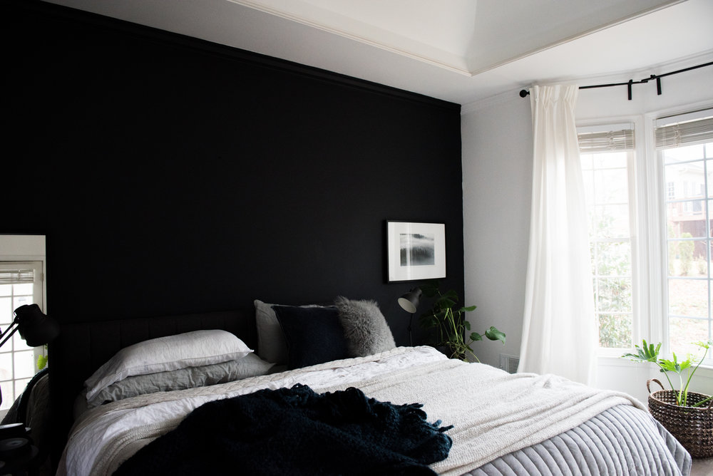 master bedroom after renovation | House of Valentina-15.jpg
