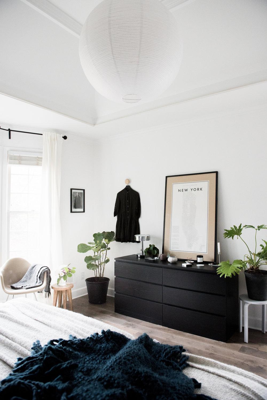 master bedroom after renovation | House of Valentina-14.jpg