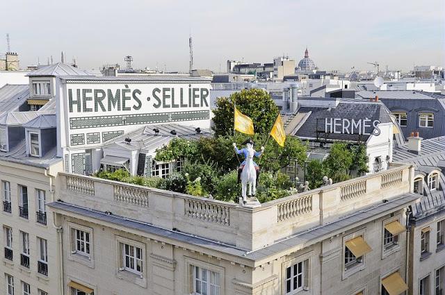 Hermes-garden-1.jpg