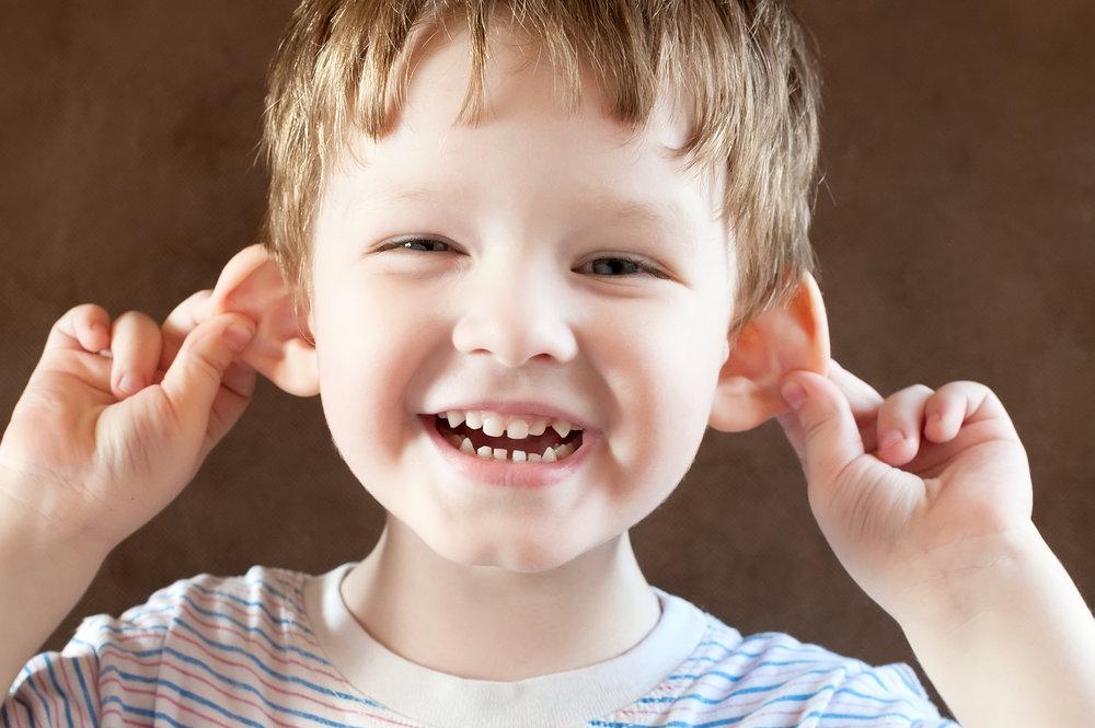 Los Angeles Ear Surgery