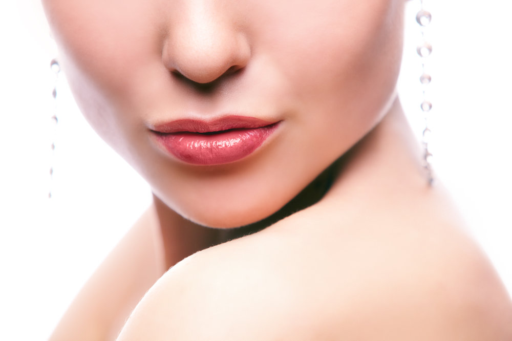 Los Angeles Chin and Cheek Implant