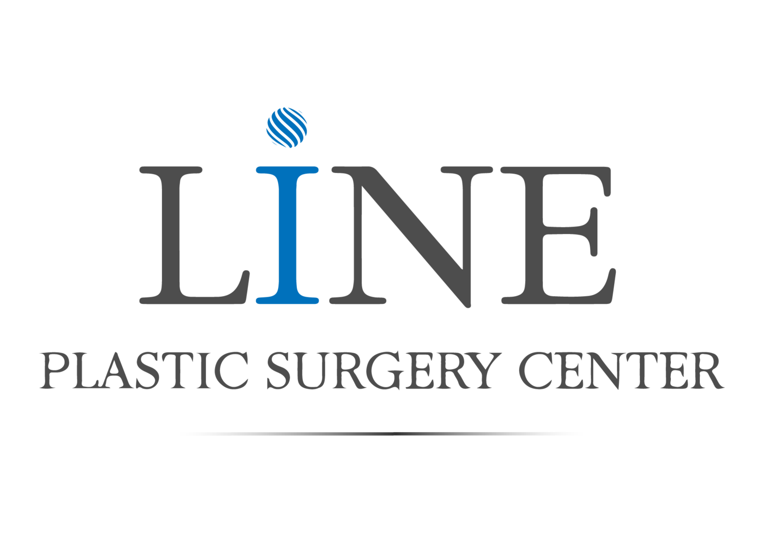 Line Plastic Surgery Center