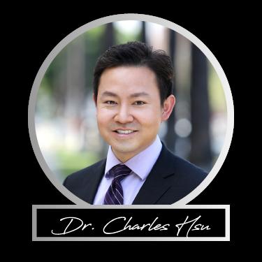 Dr.-Hsu-Circle.png