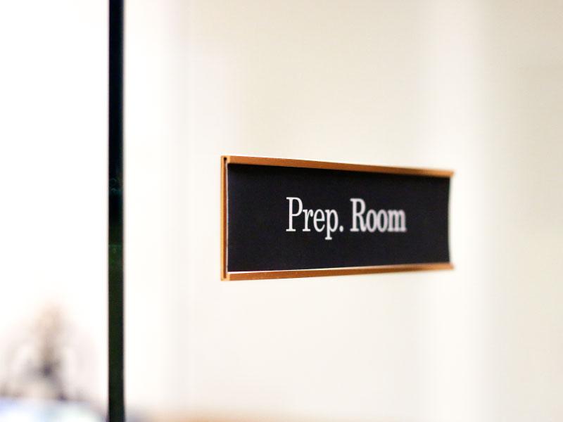 prep-room.jpg