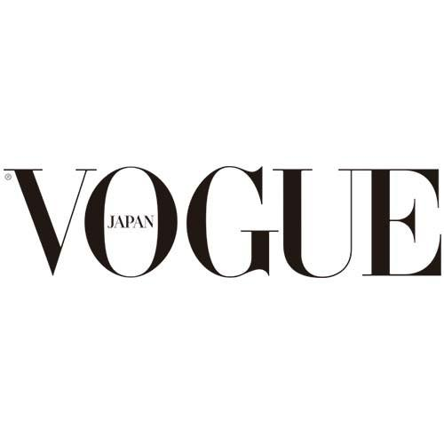 vogue_japan_cover_1024x1024.jpg