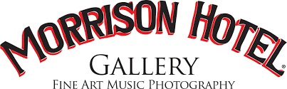 morrison hotel gallery.png
