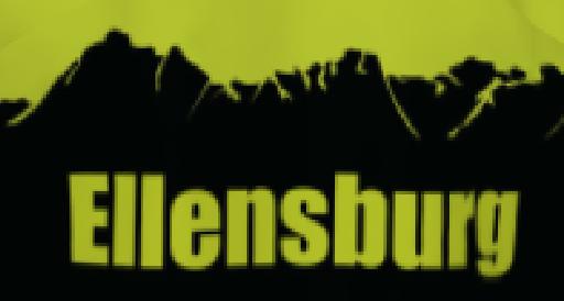 Ellensburg Ski Team