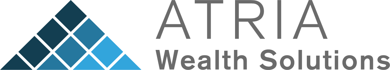 Atria Wealth Solutions