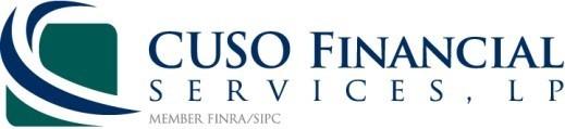 CFS_Logo.jpg