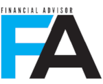 financial-advisor-mag-