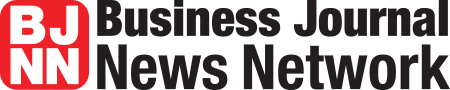 business-journal-news-network.png