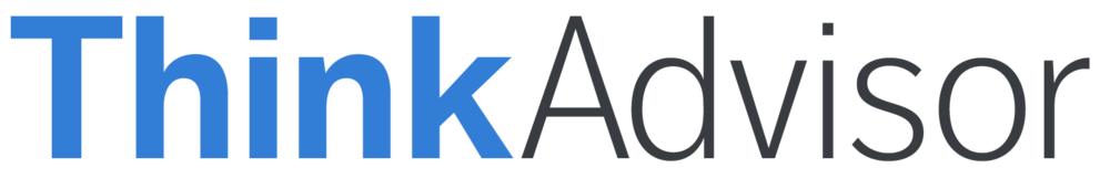 Think-Advisor-Logo-Color.png