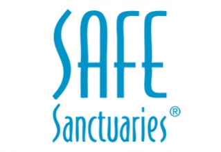 safe_sanctuaries_320x220-319x219.jpg