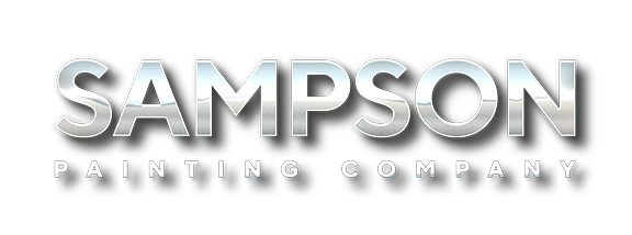 Sampson Painting Company