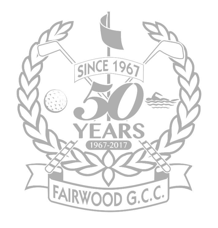 __Fairwood Golf and Country Club Logo Sampson Painting Grey.png