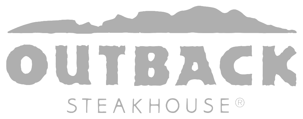 Outback Steakhouse Logo Grey Sampson Painting Company.png