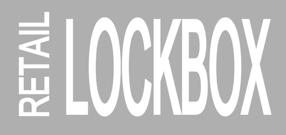Retail Lock Box.jpg