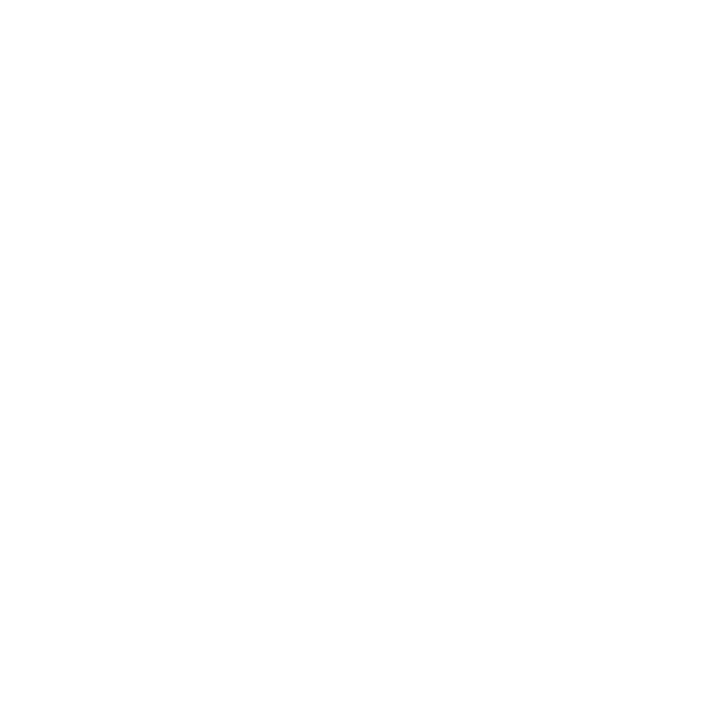 amex-white.png