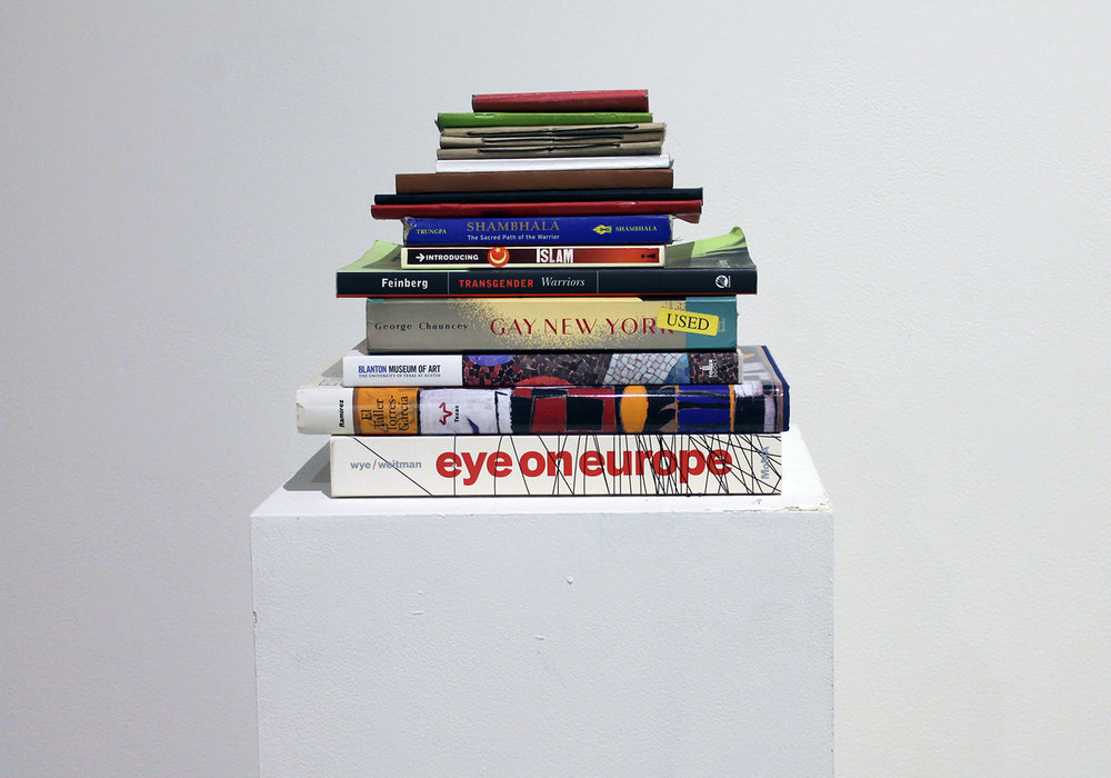 ta1_Sculpture Made of Books and Journals #1.jpg