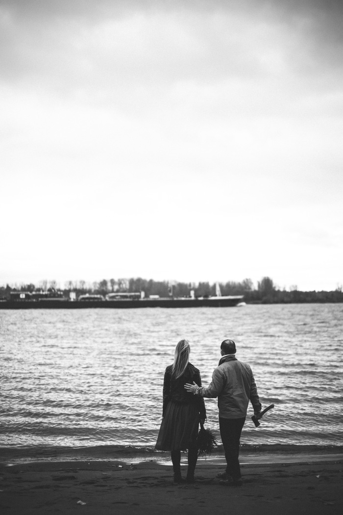 large_Megan___Jason_Engagement_Photos__52_of_99_.jpg