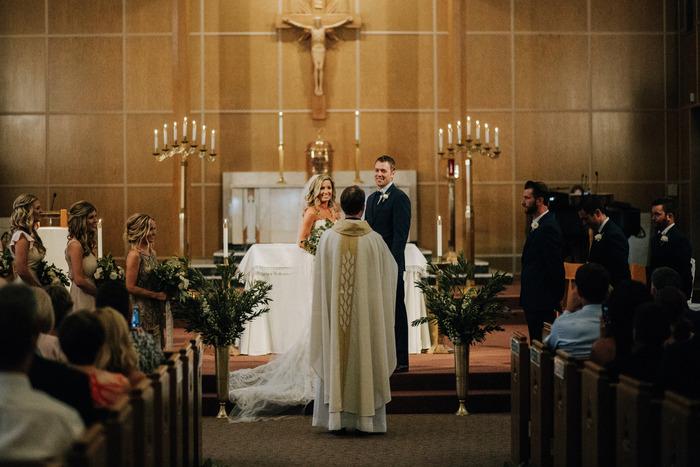large_Erin___Freddie_--_Married__235_of_897_.jpg
