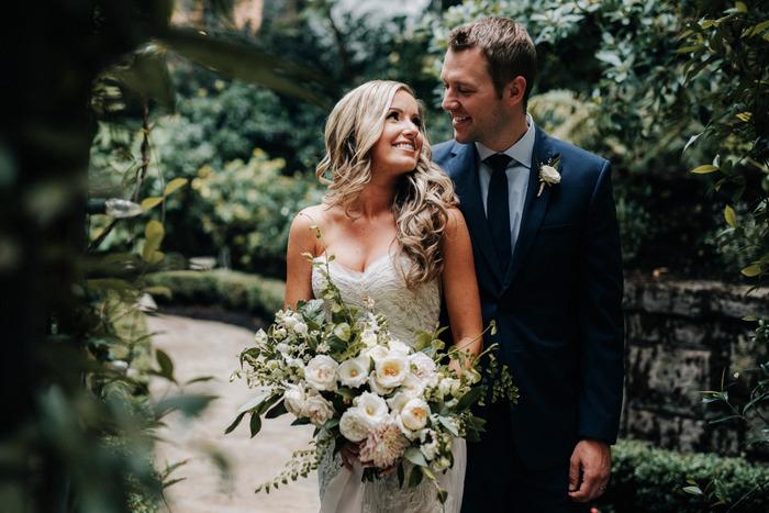 large_Erin___Freddie_--_Married__423_of_897_.jpg