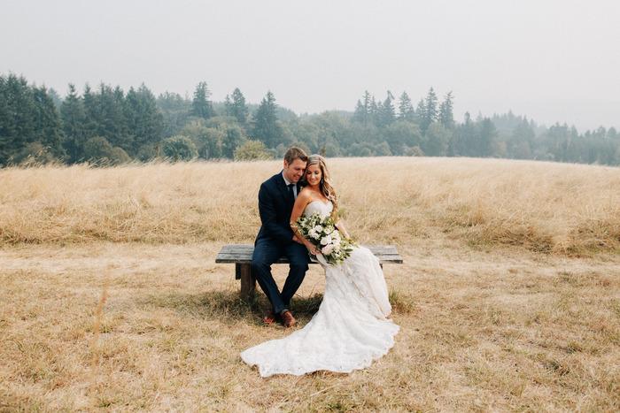 large_Erin___Freddie_--_Married__528_of_897_.jpg