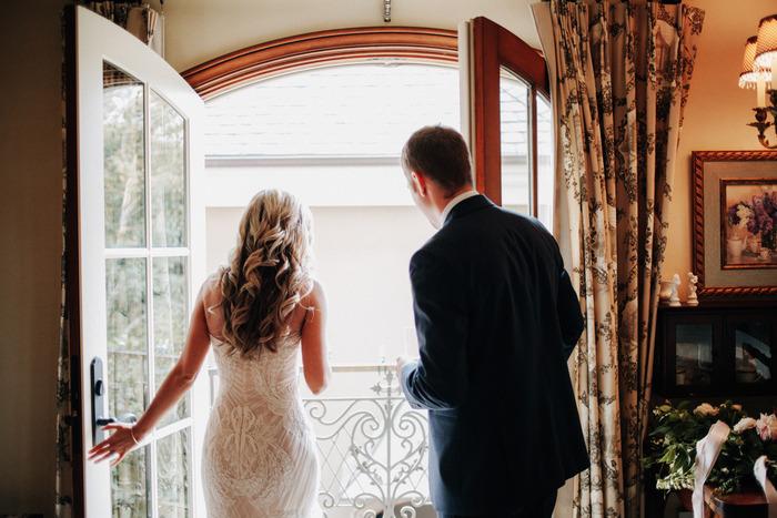 large_Erin___Freddie_--_Married__589_of_897_.jpg
