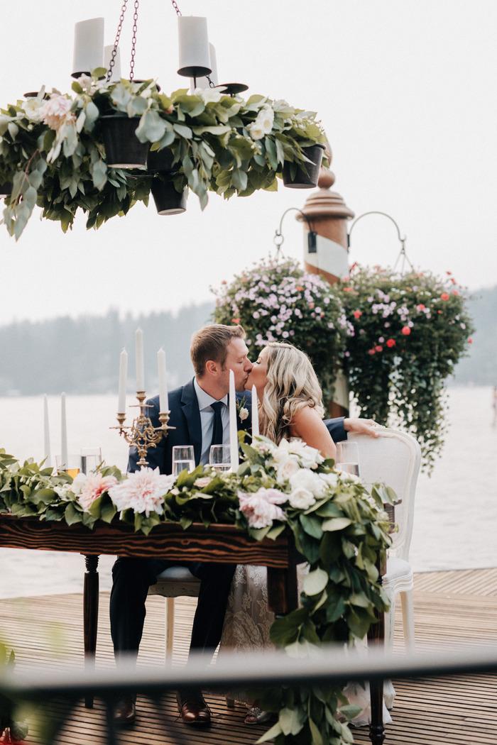 large_Erin___Freddie_--_Married__698_of_897_.jpg