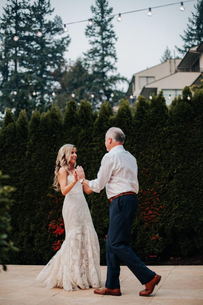 large_Erin___Freddie_--_Married__730_of_897_.jpg