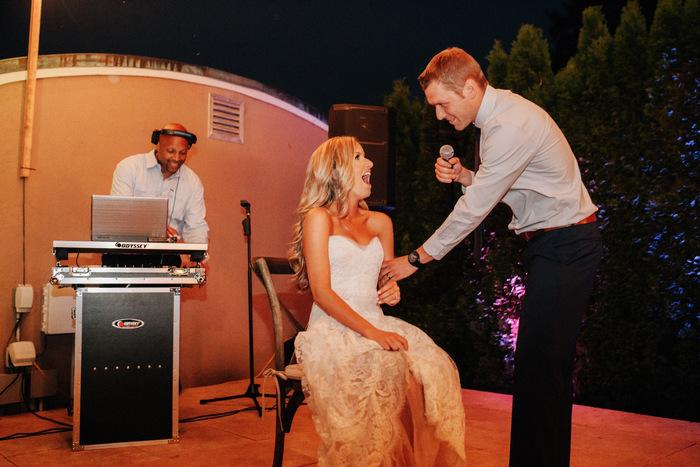 large_Erin___Freddie_--_Married__822_of_897_.jpg