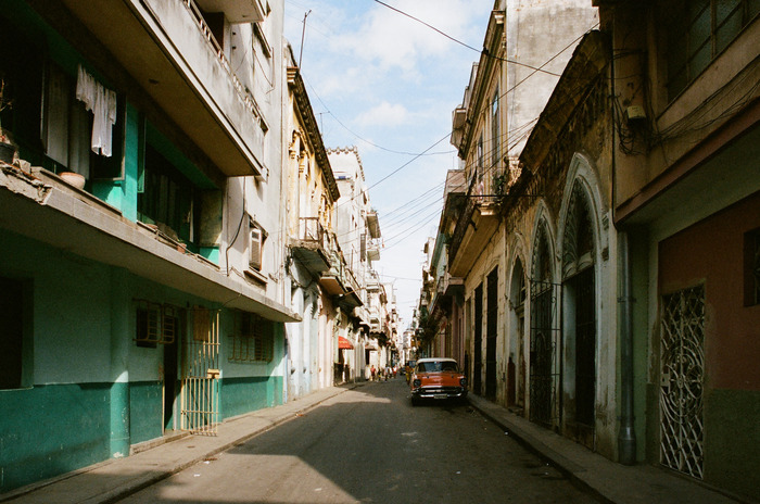 large_Cuba_Culled__016_of_053_.jpg