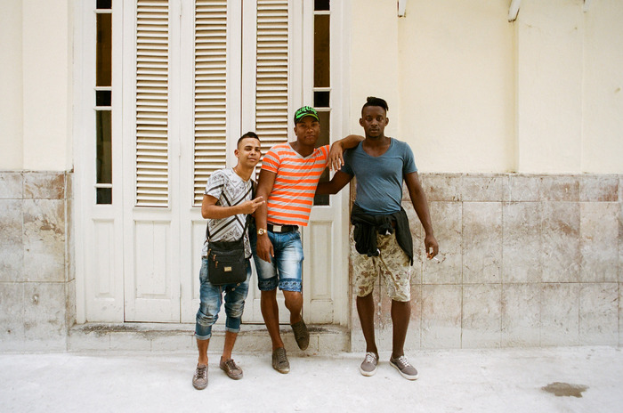 large_Cuba_Culled__003_of_053_.jpg