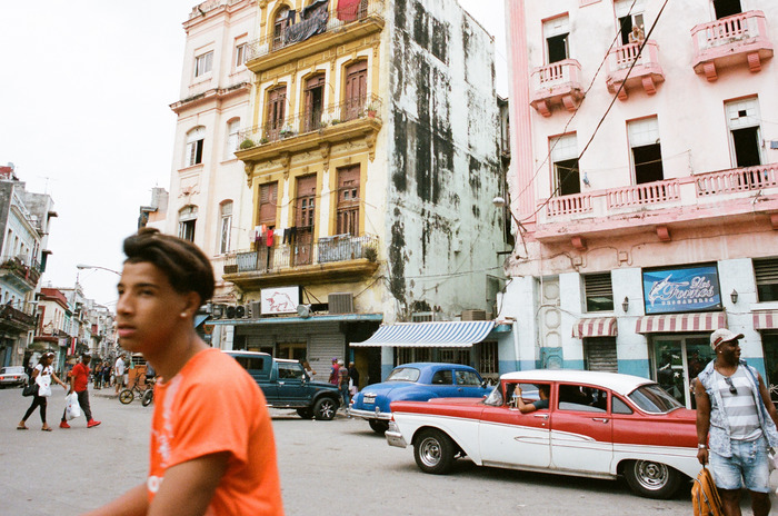 large_Cuba_Culled__022_of_053_.jpg