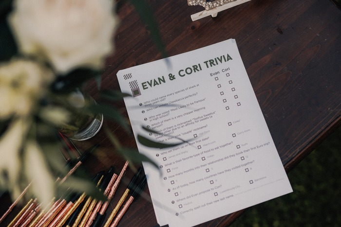 large_Evan___Cori_--_Married__379_of_599_.jpg