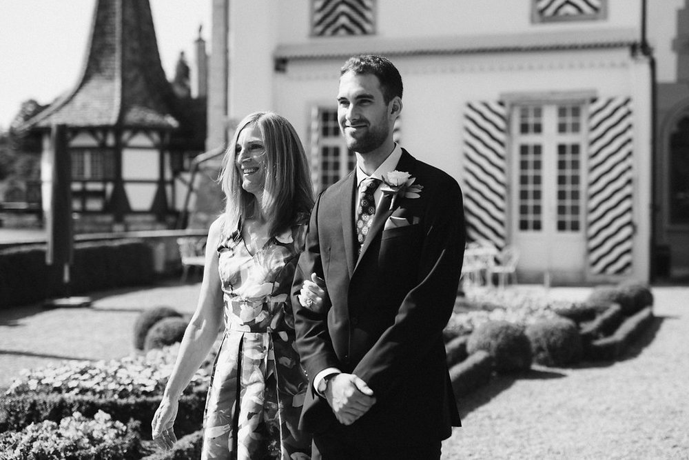 Sarah&Erik--Married(294of736).jpg