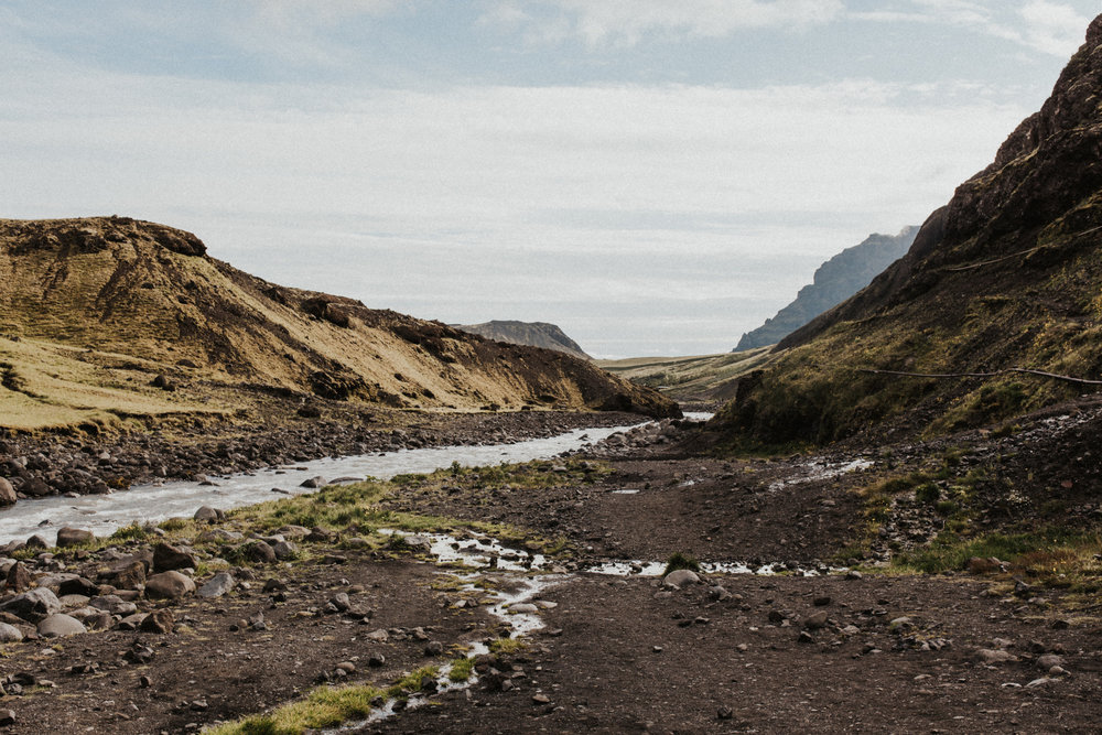 Icelandic landscape during photograhy session.jpg