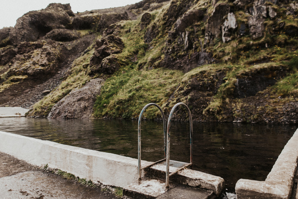 entrance to seljavallalaug hot springs in Iceland.jpg