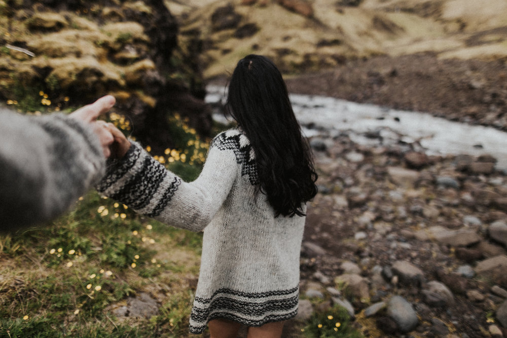 Hand in hand in Iceland.jpg
