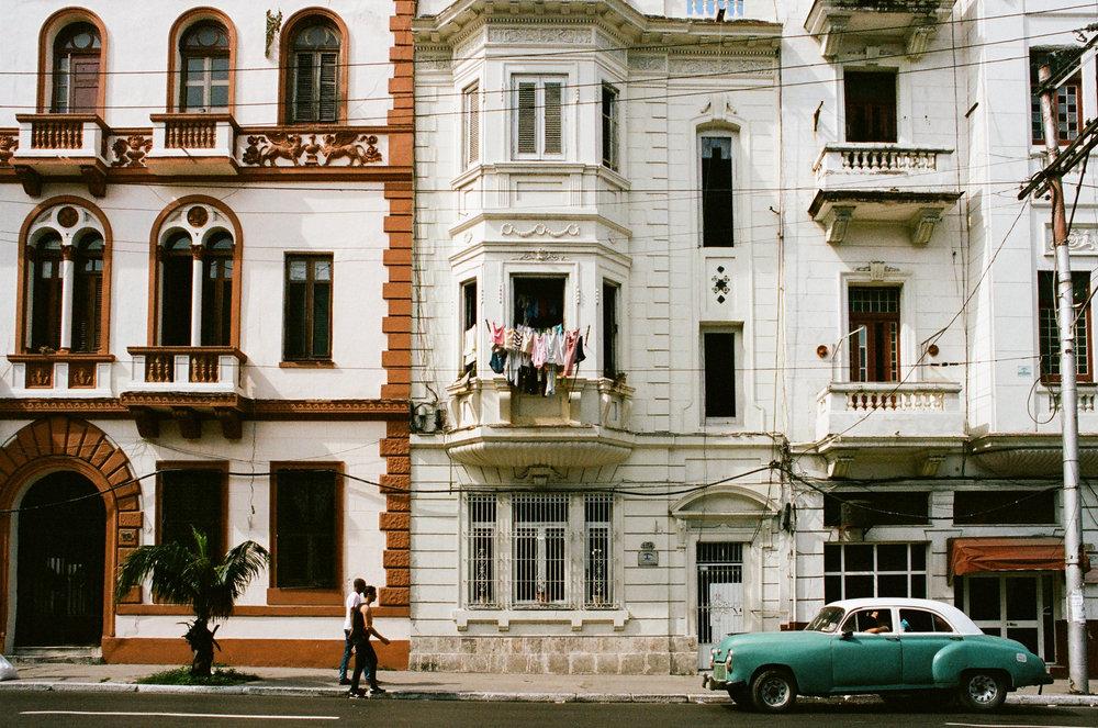 Cuba Culled (006 of 053).jpg