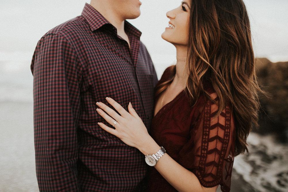closeup on engagement ring.jpg