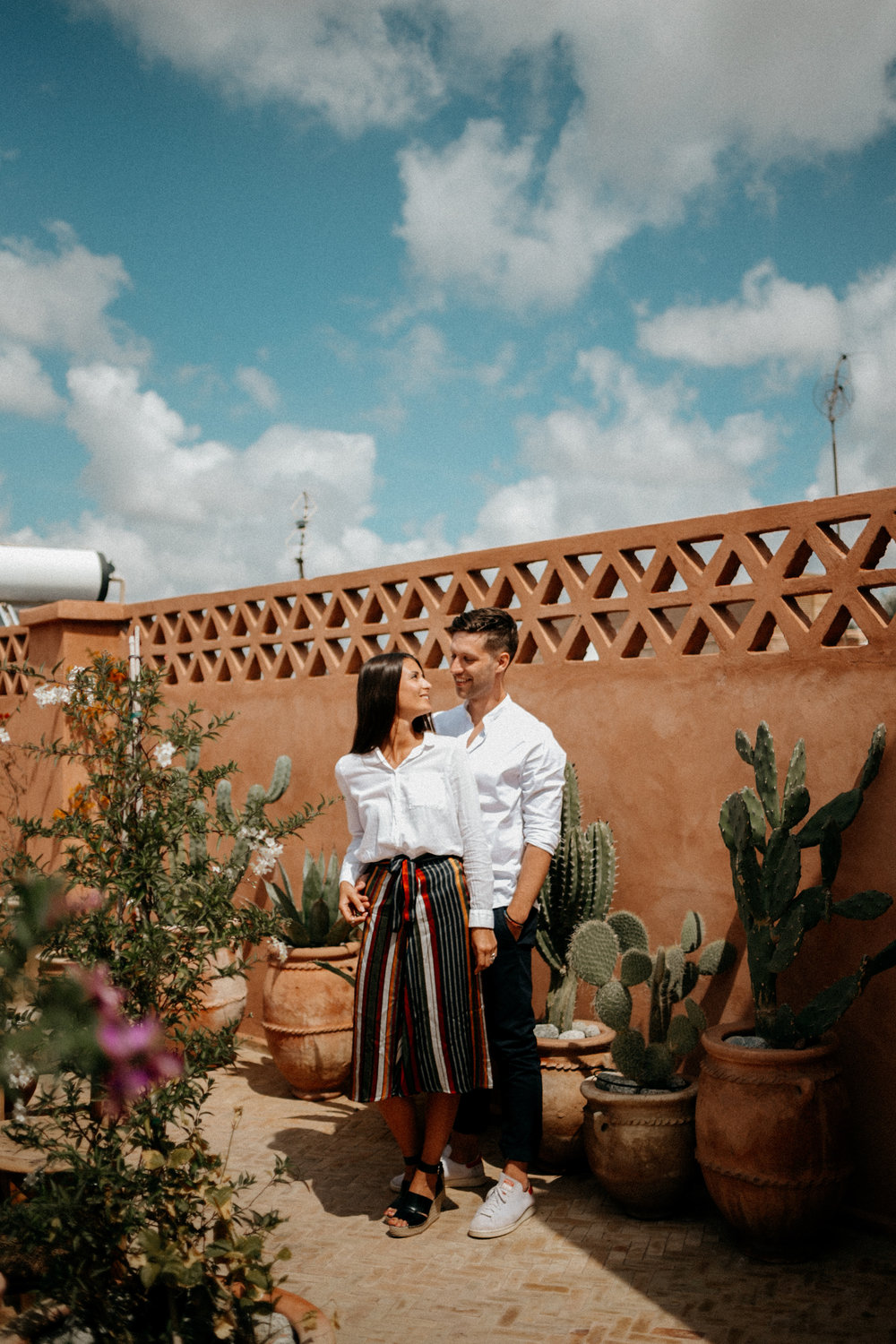 Moroccan riad engagement session.jpg