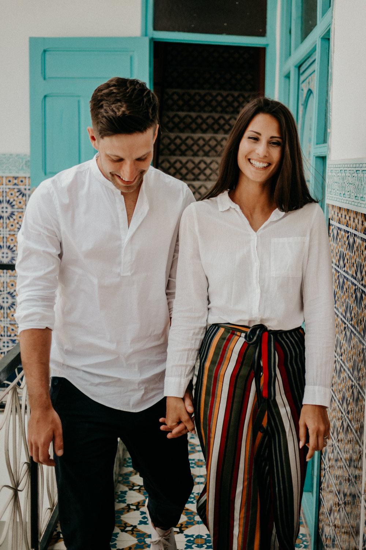 Michelle & Jonas (024 of 059).jpg
