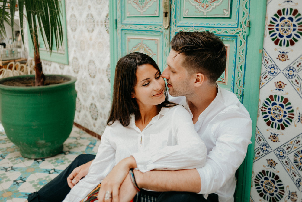 Michelle & Jonas (038 of 059).jpg