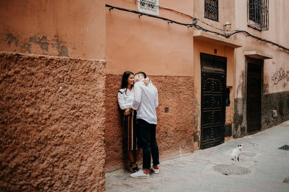 Michelle & Jonas (057 of 059).jpg