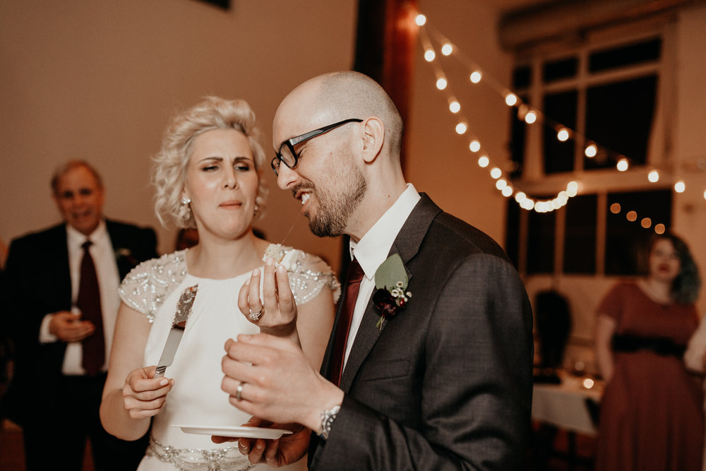 Kate and Jon (117 of 126).jpg