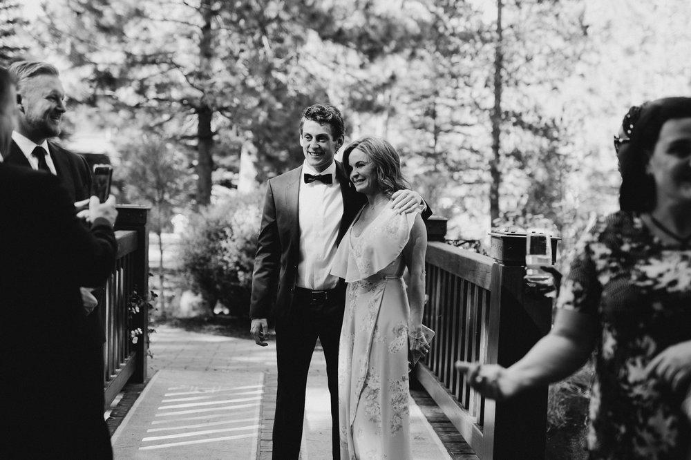 Jaz & Bam -- Married (100 of 428).jpg