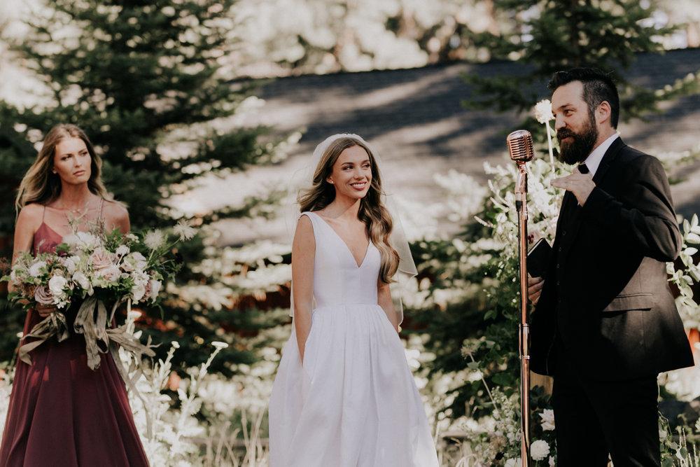 Jaz & Bam -- Married (131 of 428).jpg