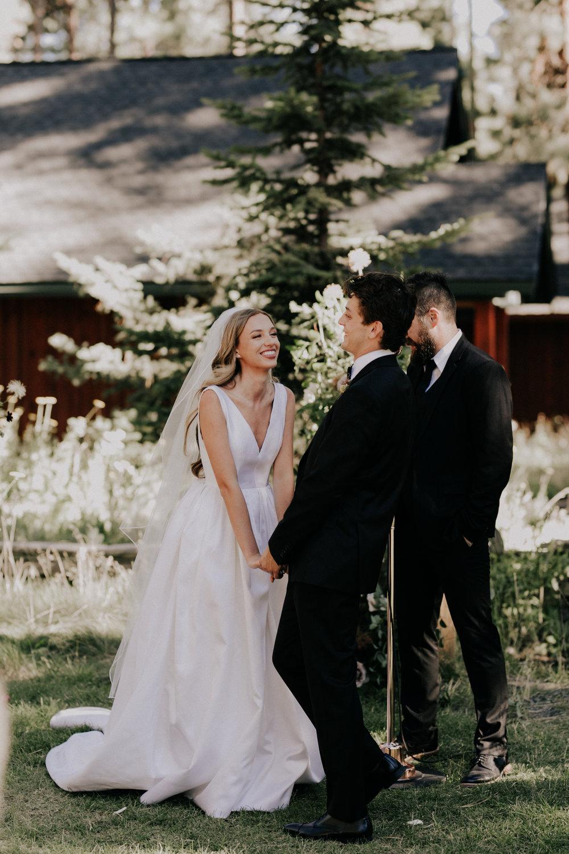 Jaz & Bam -- Married (142 of 428).jpg