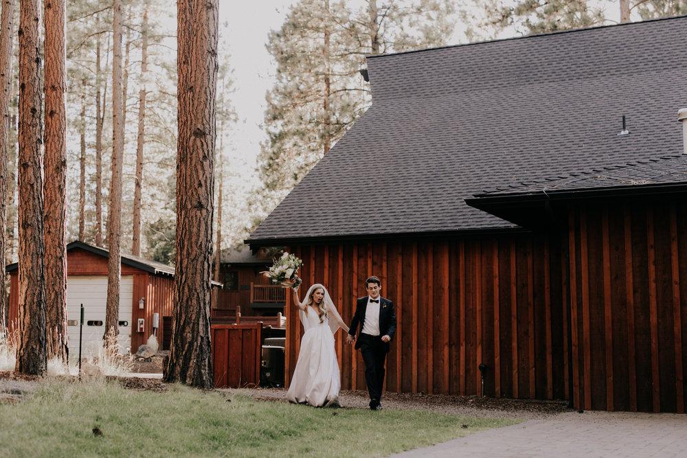 Jaz & Bam -- Married (310 of 428).jpg